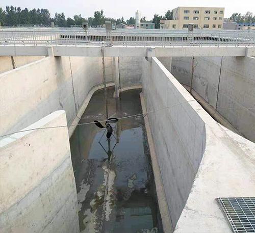 蘭州防水堵漏工程