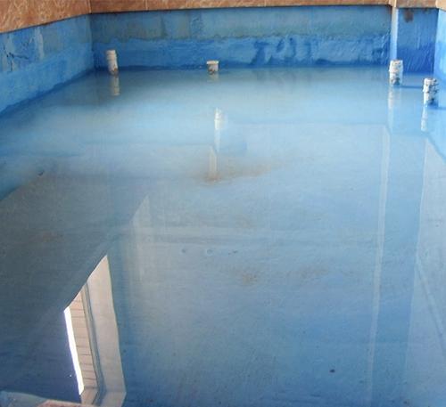 衛生間防水公司