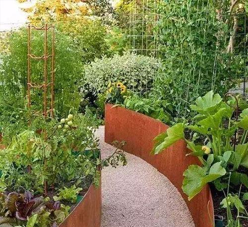 花池綠化帶防水公司