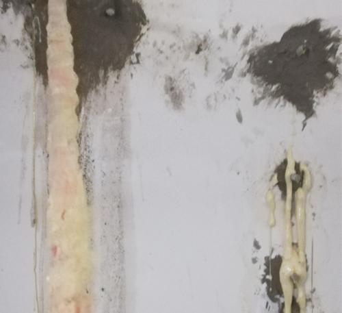 地下車庫防水補漏