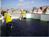 甘肅防水精選品質防材 料,質量更有保證